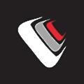 Opengear logo