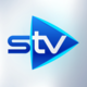 Stv Group logo