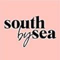 South by Sea logo