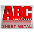 ABC Sheet Metal