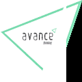 Avance Phytotherapies logo