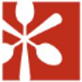 Southern Foodservice logo