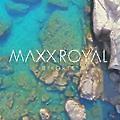 Maxx Royal logo