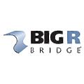 Big R Bridge