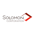 Solomon logo