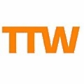 Taylor Thomson Whitting logo