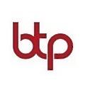 Brass Turned Parts (BTP)