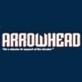 Arrowhead Global logo