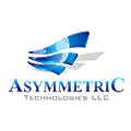 Asymmetric Technologies