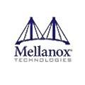 Mellanox Technologies logo