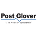 Post Glover Resistors