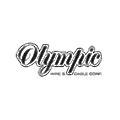 Olympic Wire and Cable logo