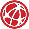 InfraSight Labs logo