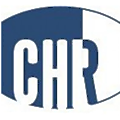 CHR Global