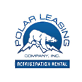 Polar Leasing Company