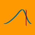 Percentile logo
