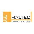 Haltec logo