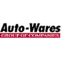 Auto-wares Group