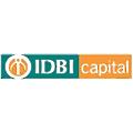 IDBI Capital logo