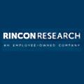 Rincon Research