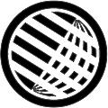 Danieli Centro Recycling logo