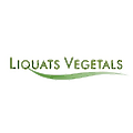 Liquats Vegetals logo