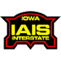 Iowa Interstate Railroad logo
