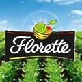 Florette Iberica