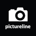 Pictureline logo