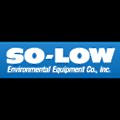 So-Low Environmental Equipment