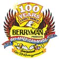 Berryman Products