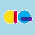 Aerapay logo
