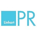 Linhart Public Relations