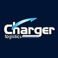 Charger Logistics logo