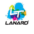 LANARD