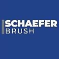 Schaefer Brush Manufacturing