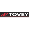 Tovey Engineering logo