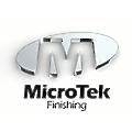 MicroTek Finishing logo