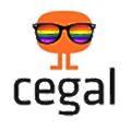 Cegal logo