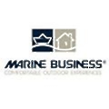 Marine Business logo
