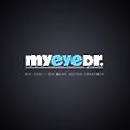 MyEyeDr. logo
