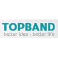 Topband logo