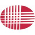 Lincoln Fabrics logo