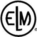 E. L. Mustee & Sons