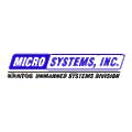 Micro Systems logo
