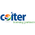 Colter Learning Partners logo