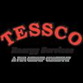 Tessco Energy Services logo