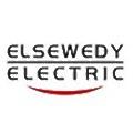El Sewedy Electrical Solutions logo
