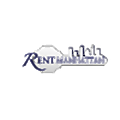 Rent Manhattan logo