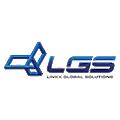 Linxx Global Solutions logo